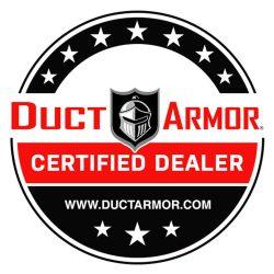 Digital Files Certified Dealer Badge copy